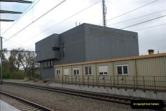2012-04-24 Brugge, Belgium.  (7)008