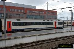 2012-04-24 Brugge, Belgium.  (8)009