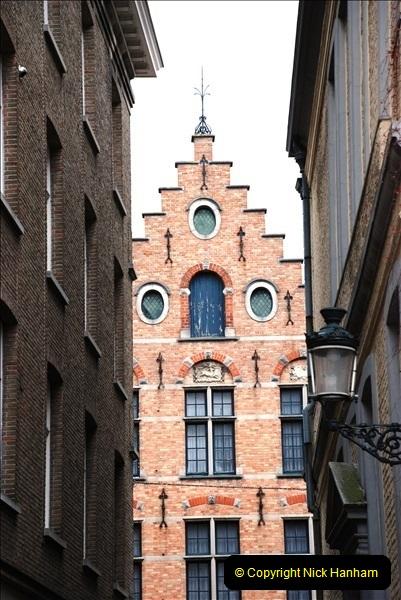 2012-04-24 Brugge, Belguim.  (100)100