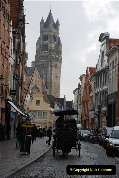 2012-04-24 Brugge, Belguim.  (102)102