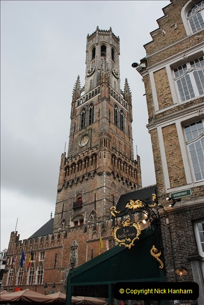 2012-04-24 Brugge, Belguim.  (104)104