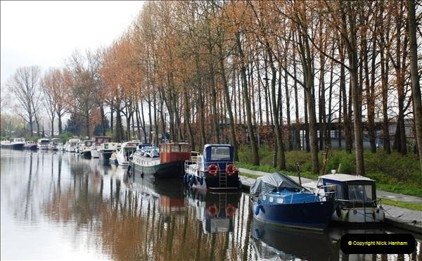 2012-04-24 Brugge, Belguim.  (105)105