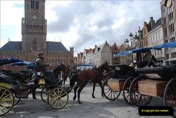 2012-04-24 Brugge, Belguim.  (17)017