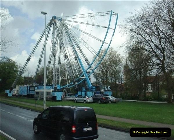 2012-04-24 Brugge, Belguim.  (2)002