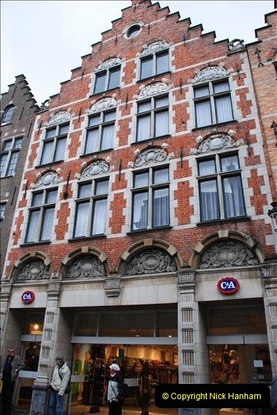 2012-04-24 Brugge, Belguim.  (27)027