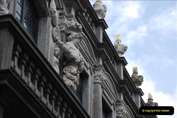 2012-04-24 Brugge, Belguim.  (35)035