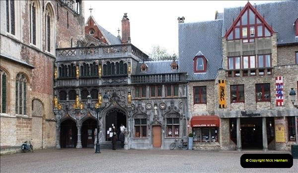 2012-04-24 Brugge, Belguim.  (38)038
