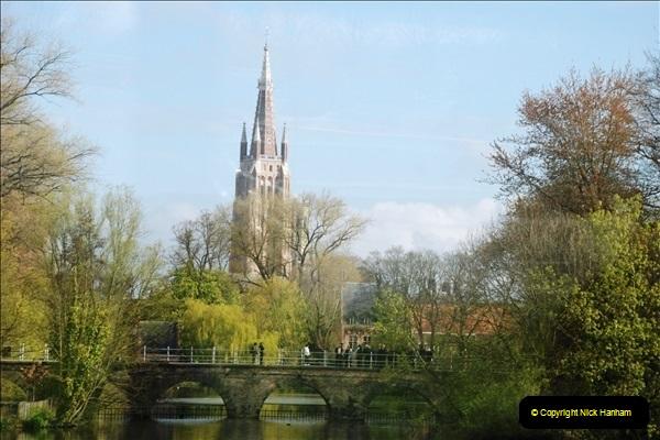 2012-04-24 Brugge, Belguim.  (4)004
