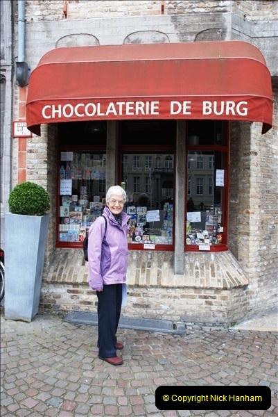 2012-04-24 Brugge, Belguim.  (48)048