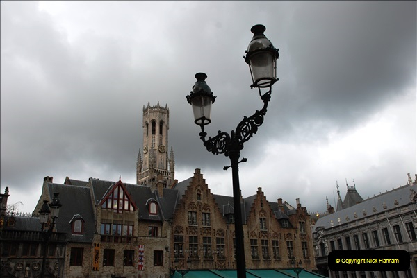 2012-04-24 Brugge, Belguim.  (53)053