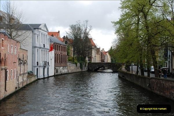 2012-04-24 Brugge, Belguim.  (55)055
