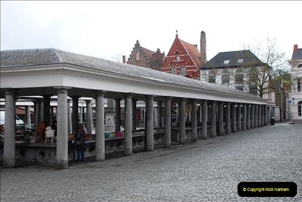 2012-04-24 Brugge, Belguim.  (56)056