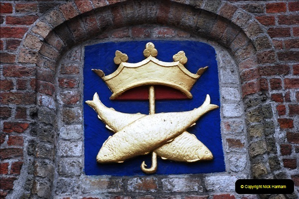 2012-04-24 Brugge, Belguim.  (59)059