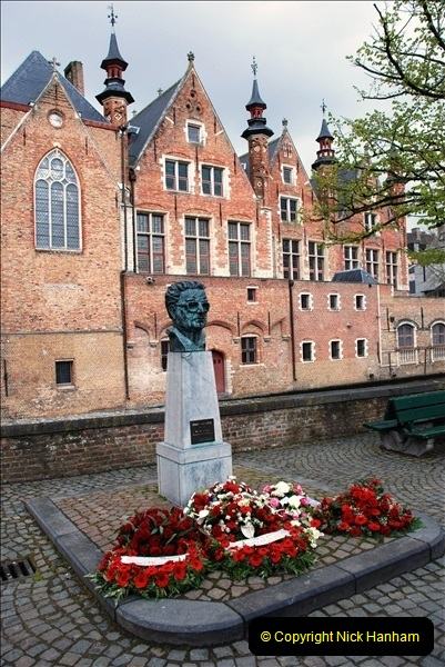 2012-04-24 Brugge, Belguim.  (61)061