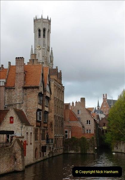 2012-04-24 Brugge, Belguim.  (65)065