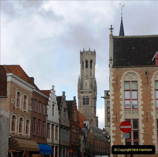 2012-04-24 Brugge, Belguim.  (66)066
