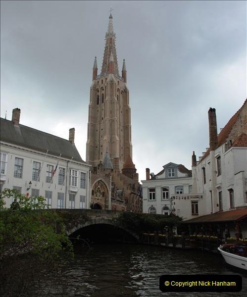 2012-04-24 Brugge, Belguim.  (68)068