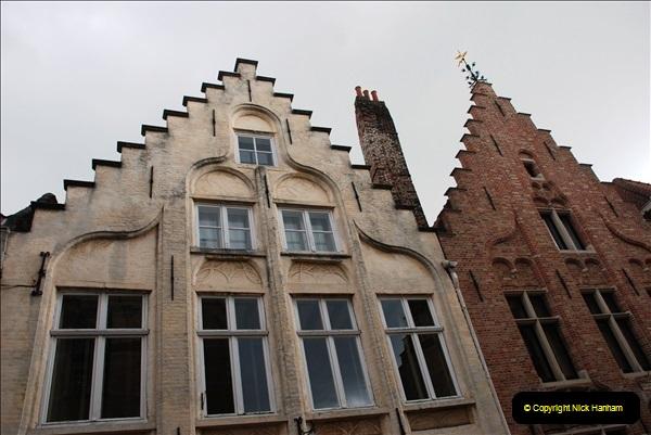 2012-04-24 Brugge, Belguim.  (70)070