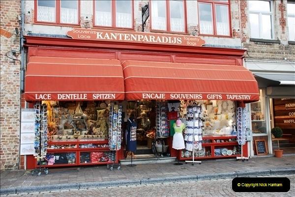2012-04-24 Brugge, Belguim.  (72)072