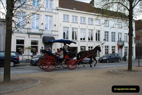 2012-04-24 Brugge, Belguim.  (80)080