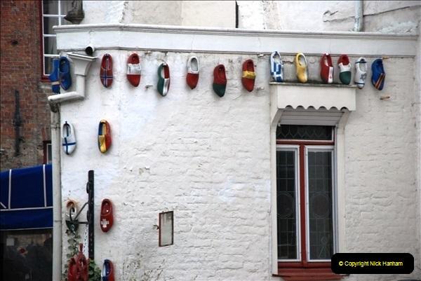 2012-04-24 Brugge, Belguim.  (84)084