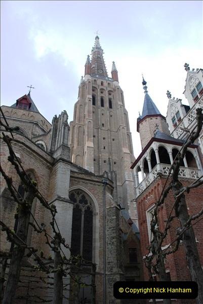 2012-04-24 Brugge, Belguim.  (89)089