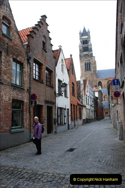 2012-04-24 Brugge, Belguim.  (92)092
