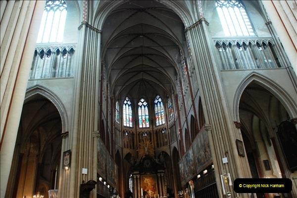 2012-04-24 Brugge, Belguim.  (93)093