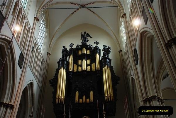 2012-04-24 Brugge, Belguim.  (95)095