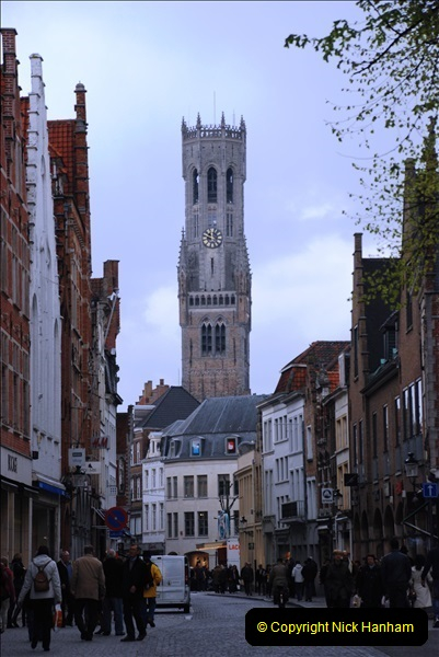 2012-04-24 Brugge, Belguim.  (96)096