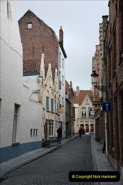 2012-04-24 Brugge, Belguim.  (98)098