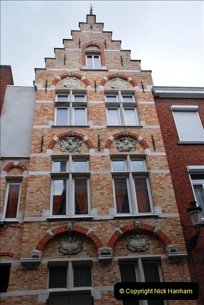 2012-04-24 Brugge, Belguim.  (99)099