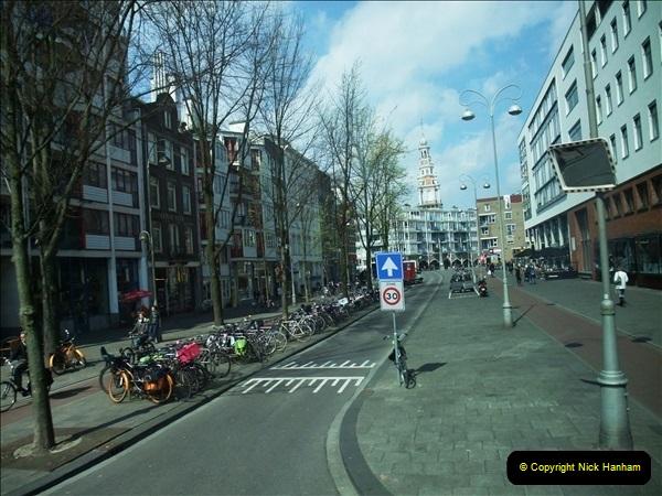2012-04-25 Amsterdam, Holland.  (10)115