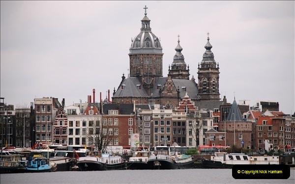 2012-04-25 Amsterdam, Holland.  (101)206