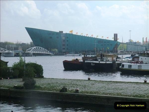 2012-04-25 Amsterdam, Holland.  (102)207