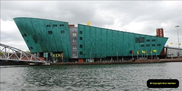 2012-04-25 Amsterdam, Holland.  (103)208
