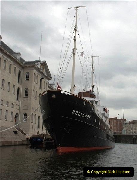 2012-04-25 Amsterdam, Holland.  (108)213