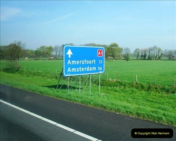 2012-04-25 Amsterdam, Holland.  (1)106