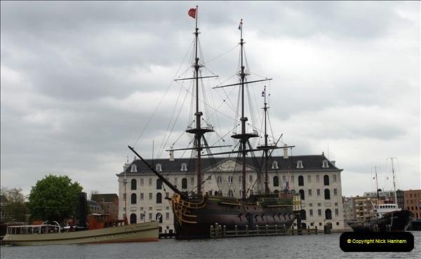 2012-04-25 Amsterdam, Holland.  (111)216