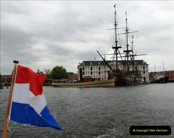 2012-04-25 Amsterdam, Holland.  (114)219