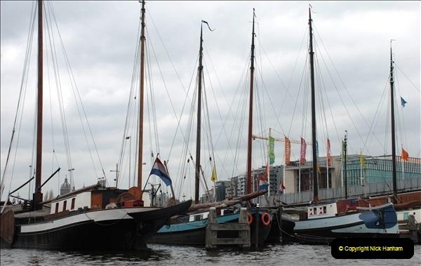 2012-04-25 Amsterdam, Holland.  (115)220