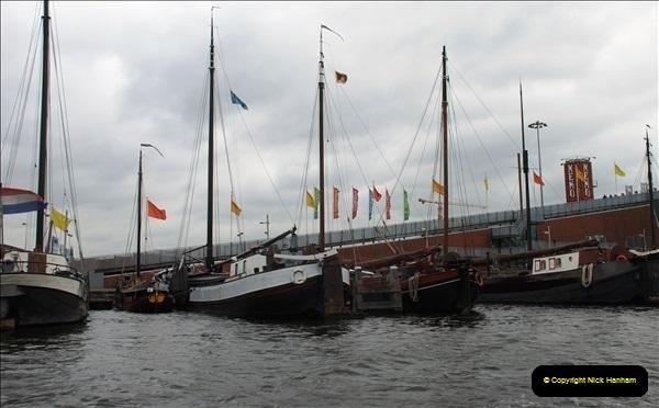 2012-04-25 Amsterdam, Holland.  (116)221