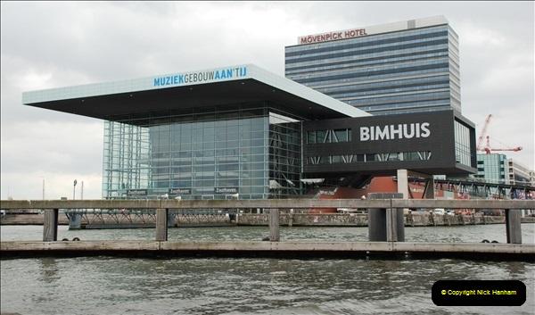 2012-04-25 Amsterdam, Holland.  (120)225