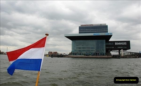 2012-04-25 Amsterdam, Holland.  (121)226