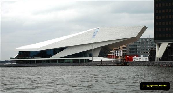 2012-04-25 Amsterdam, Holland.  (124)229