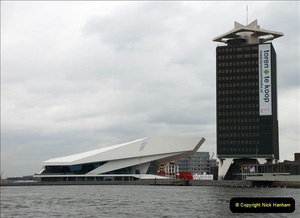 2012-04-25 Amsterdam, Holland.  (125)230