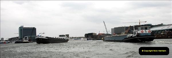 2012-04-25 Amsterdam, Holland.  (126)231