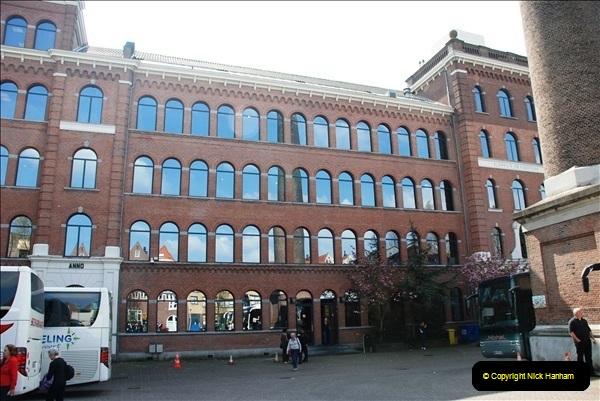 2012-04-25 Amsterdam, Holland.  (13)118