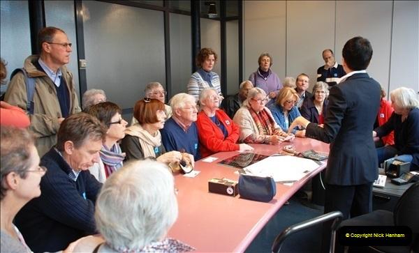 2012-04-25 Amsterdam, Holland.  (17)122