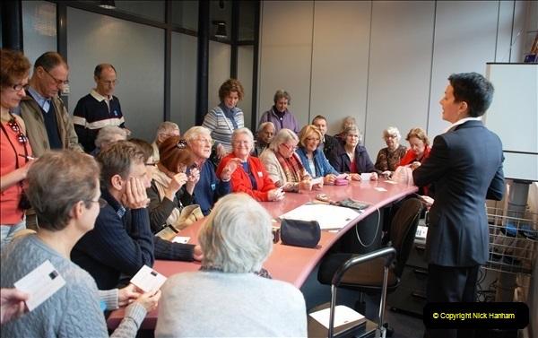 2012-04-25 Amsterdam, Holland.  (18)123